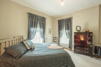 146 Maple bedroom 1