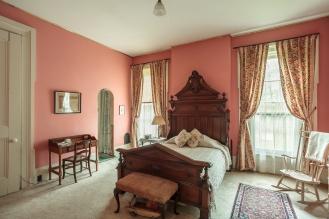 146 Maple bedroom 2 PINK