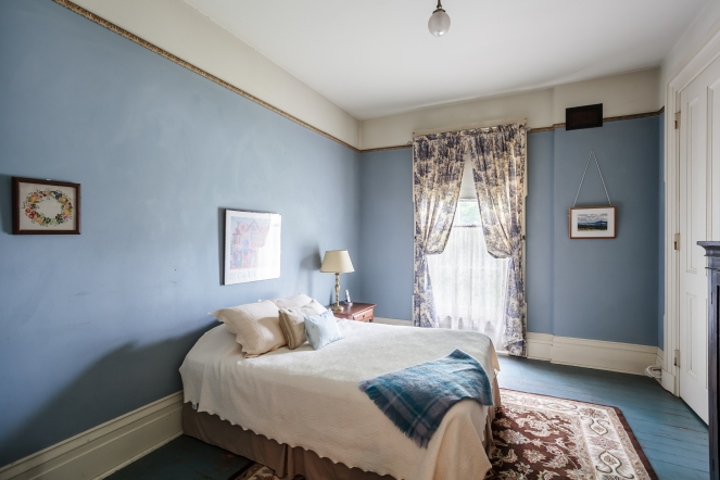 146 Maple bedroom 4